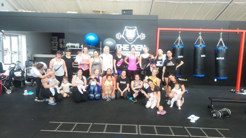 Maaate. Our classes are just growing. Need to start setting up for bulk numbers from now on. And a few had left before the pic. Let's get it whanau. Super proud#SHY #MMN