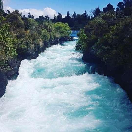 Just wanting to share my Girls Trip holiday (group of 8)Taupo, Orakei Korako, Huka falls, Aratiatia Dam, Wairakei thermals, Amazing relaxed and fun, totally feel refreshed and ready for anythingHinengaro, Wairua, Tinana, Whanau#BringOnChristmasWithTheKids